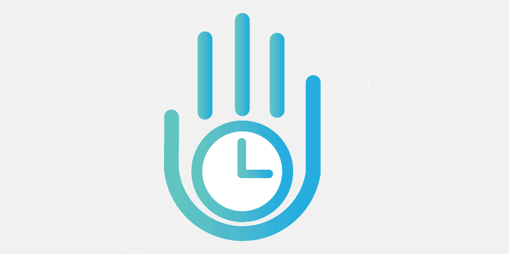 Yourhour application
