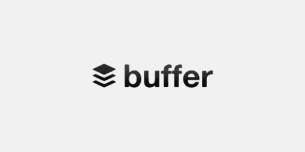 buffer Android application