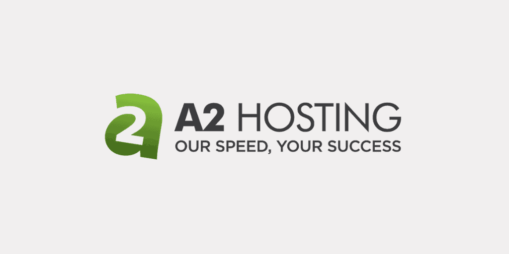 Claim A2 Hosting Discount Coupon