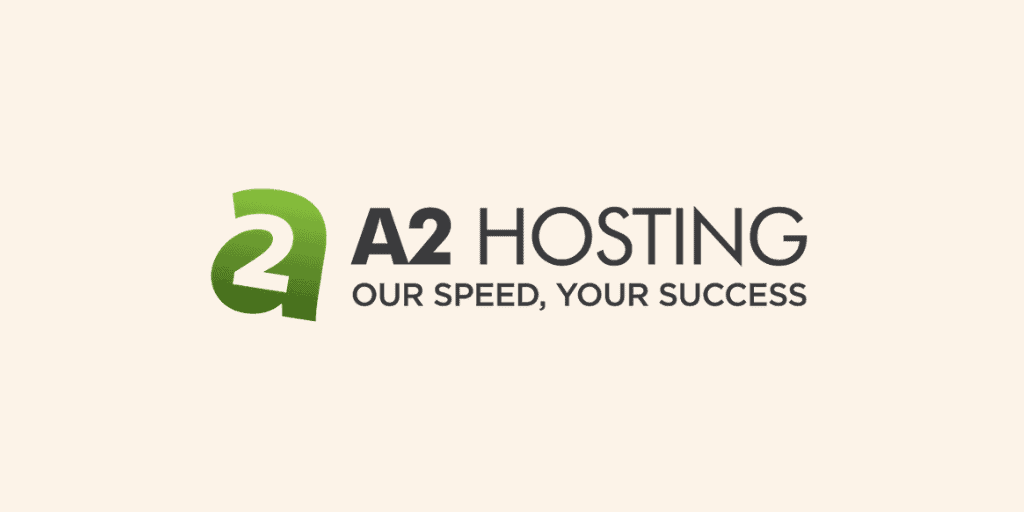 Best A2 Hosting Plan