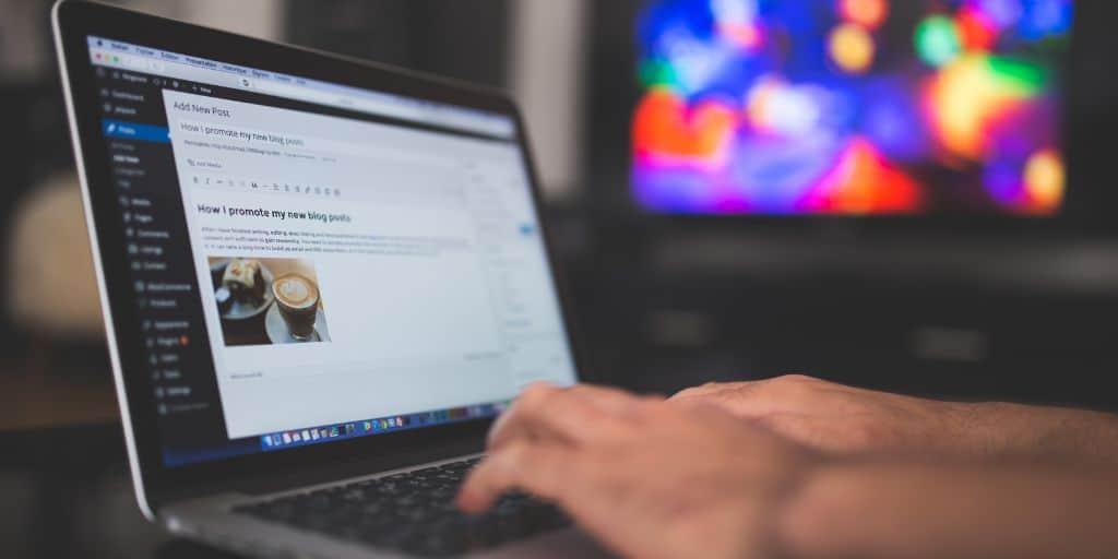 Blogging Tools for WordPress
