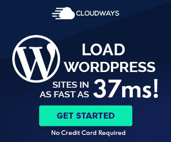 CloudWays Deal