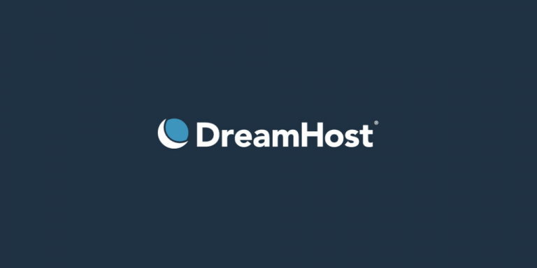DreamHost Discount Coupon Code