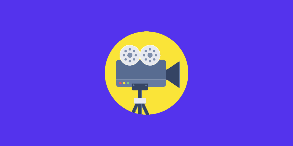 Promotional Video Mistakes